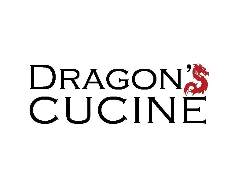 DragonsCucineLogo
