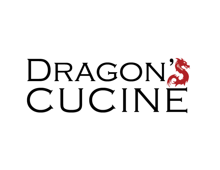 DragonsCucineLogo[2]