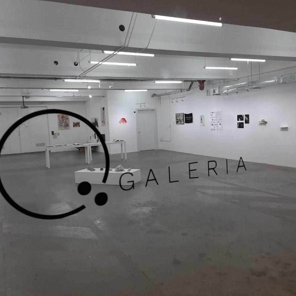 Q-Galeria