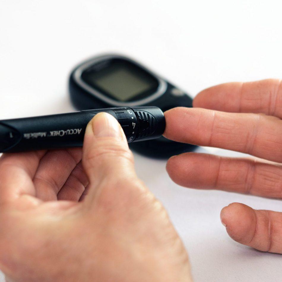 embarazo diabetes3