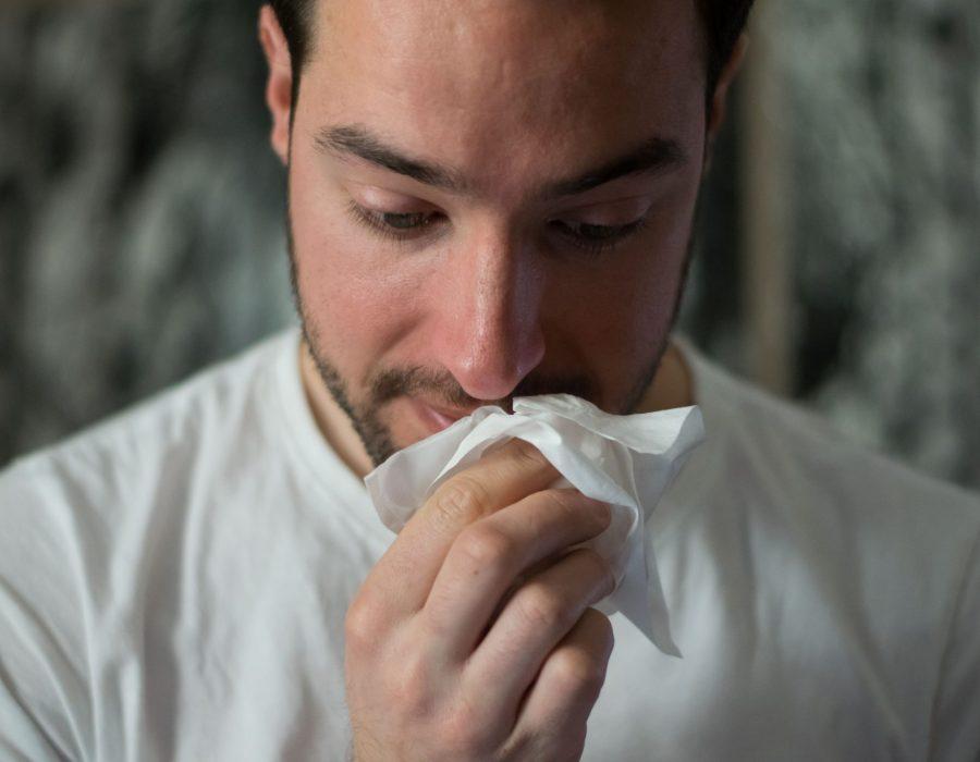gripe4
